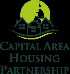 Capital Area Housing Partnership (CAHP) - Transparent