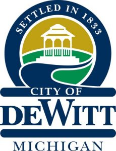 City of DeWitt