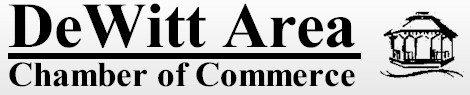 DeWitt Area Chamber of Commerce