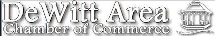 Economic Alliance Clinton County MI