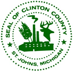 Economic Alliance Clinton County MI